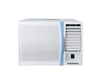 Window AC - CGAS25WA