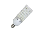 LED Lighting - LED StreetLight